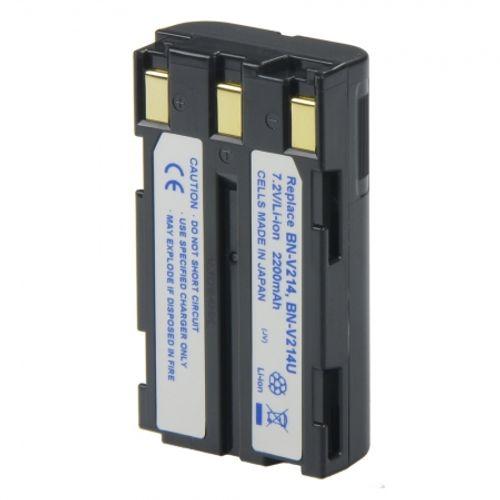 power3000-pl214d-081-acumulator-tip-bn-v214-214u-pentru-jvc-2200mah-18959
