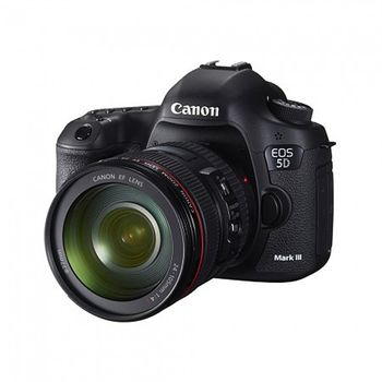 canon-eos-5d-mark-iii-kit-ef-24-105mm-f4-l-is-full-frame-22mpx-ecran-3-2-21902-2_1