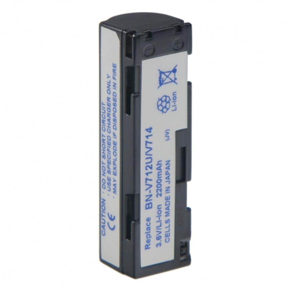 power3000-pl712d-862-acumulator-tip-bn-v712u-bn-v714u-pentru-jvc-2200mah-18978