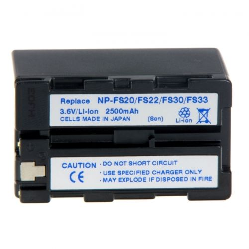 power3000-pl124d-853-acumulator-tip-sony-np-fs30-fs33-2500mah-18990