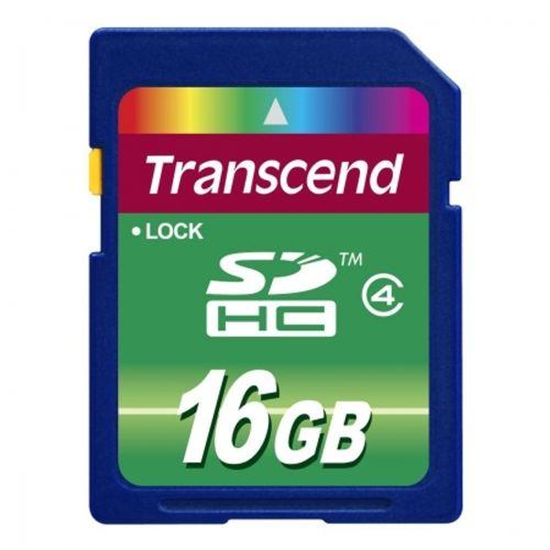 transcend-sdhc-16gb-class-4-19002