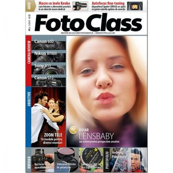 revista-fotoclass-nr-6-19007