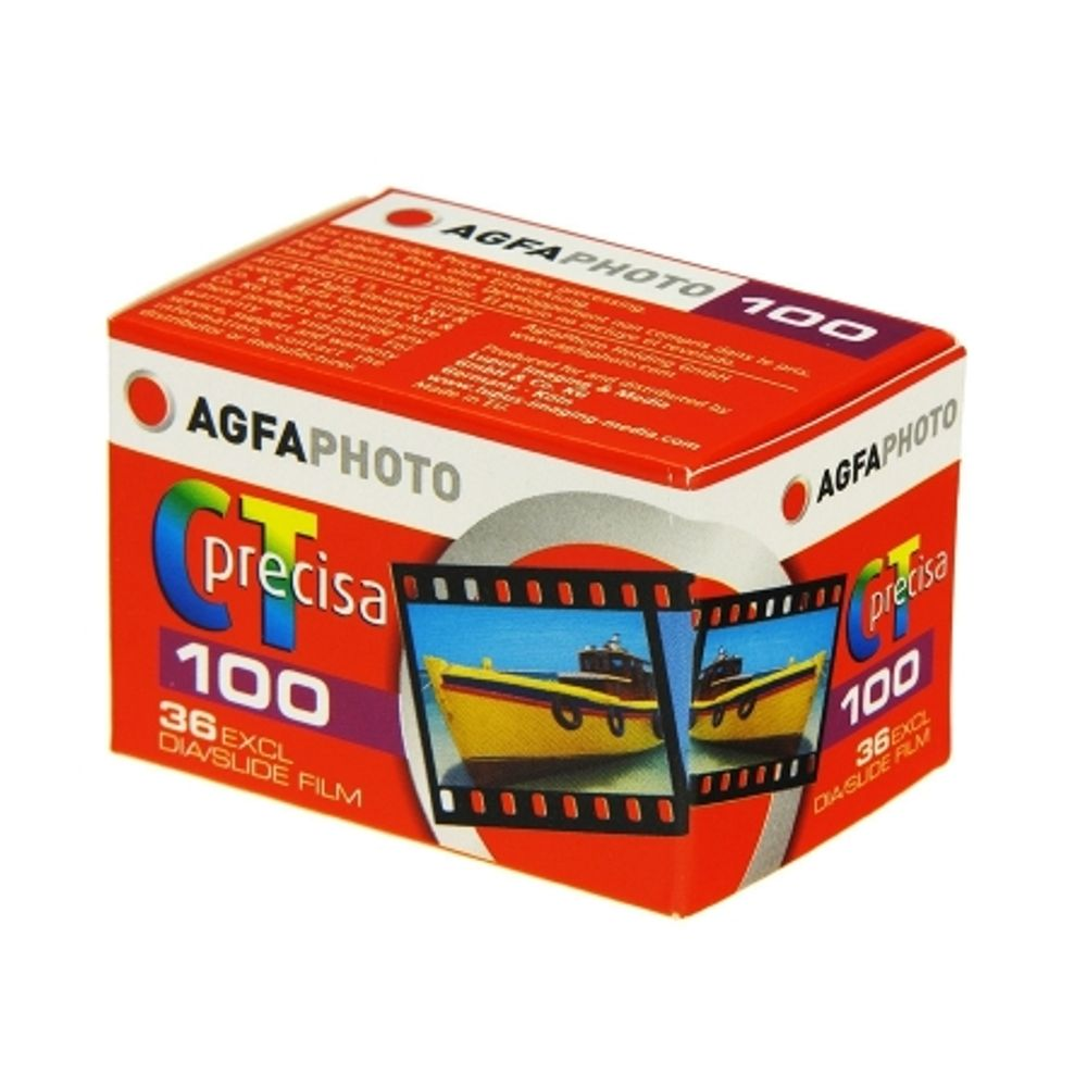 film-agfaphoto-ct-precisa-iso-100-135-36-1-buc-expirat-19011