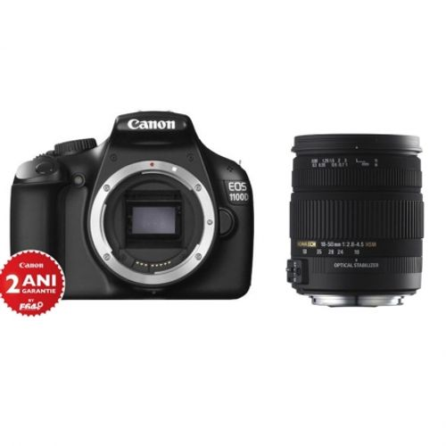 canon-eos-1100d-kit-sigma-18-50mm-f-2-8-os-21920