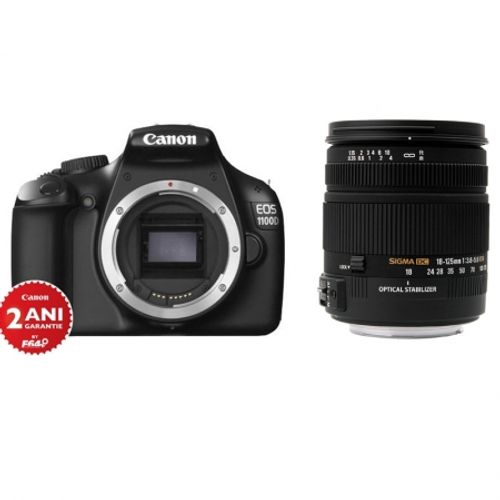 canon-1100d-kit-sigma-18-125mm-os-21921