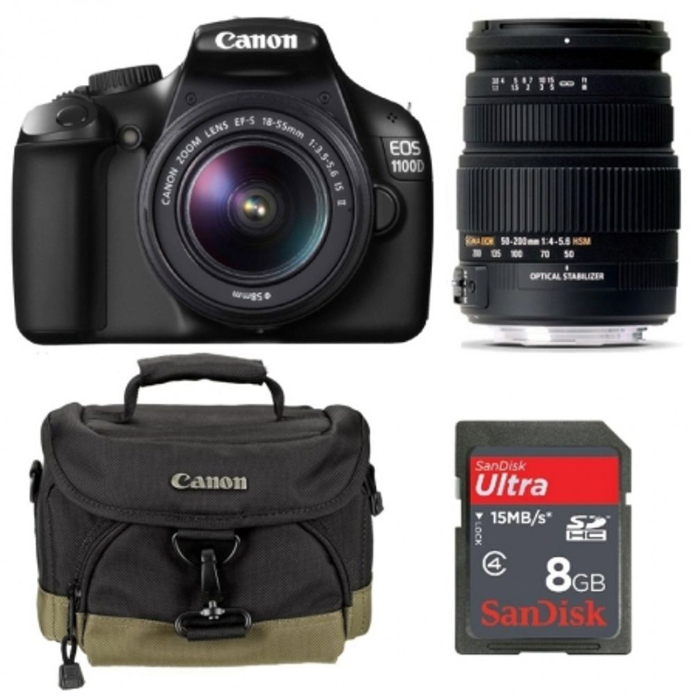 canon-eos-1100d-canon-ef-s-18-55mm-is-sigma-50-200mm-os-bundle-geanta-si-card-8gb-21924