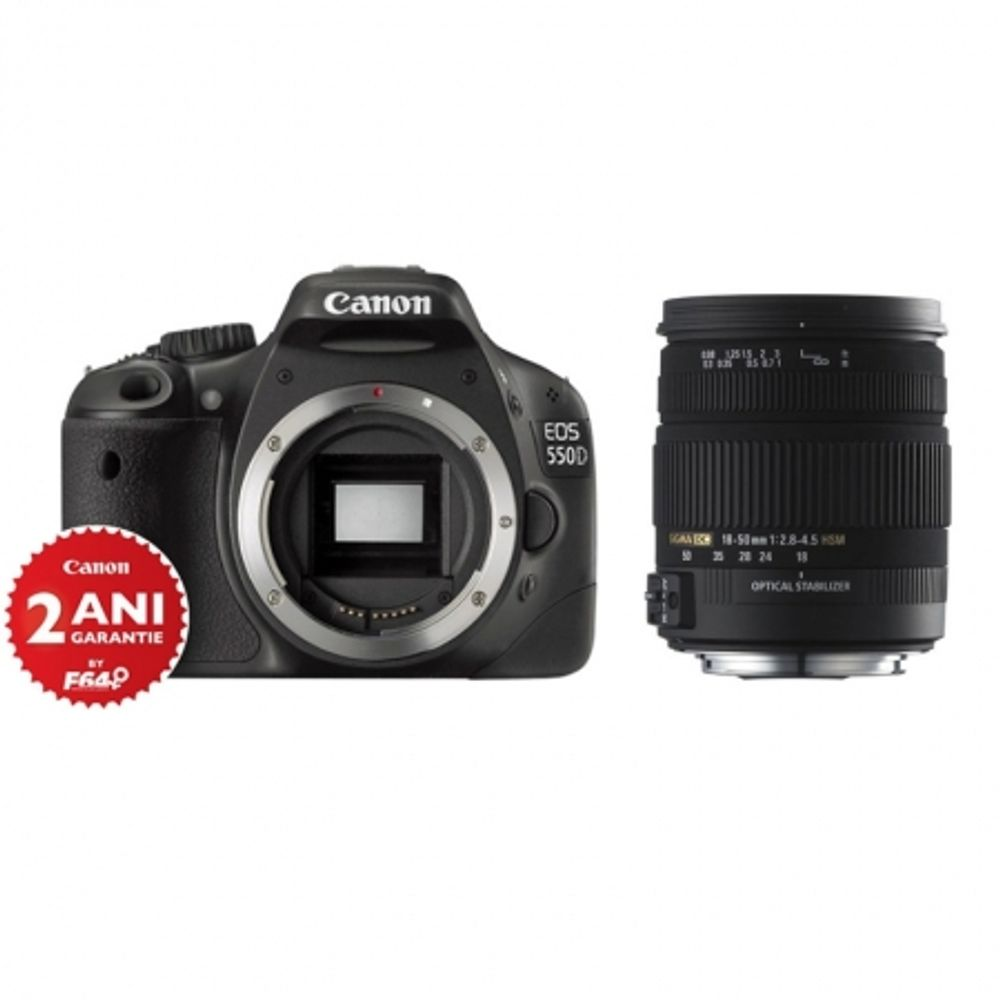 canon-eos-550d-kit-sigma-18-50mm-f-2-8-4-5-os-21926
