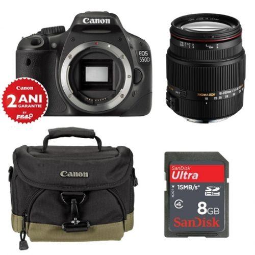 canon-550d-kit-sigma-18-200mm-os-ii-bundle-geanta-si-card-8gb-21928