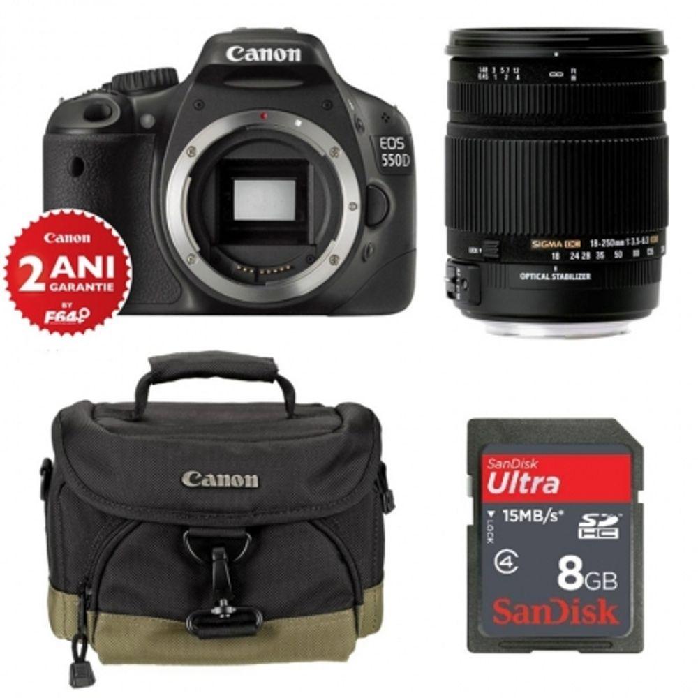 canon-550d-kit-sigma-18-250mm-os-ii-bundle-geanta-si-card-8gb-21929
