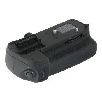 powergrip-mk-d7000-grip-si-telecomanda-pentru-nikon-d7000-19075
