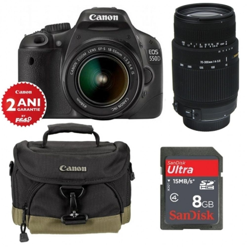 canon-550d-18-55-is-kit-sigma-70-300mm-os-bundle-geanta-si-card-8gb-21931