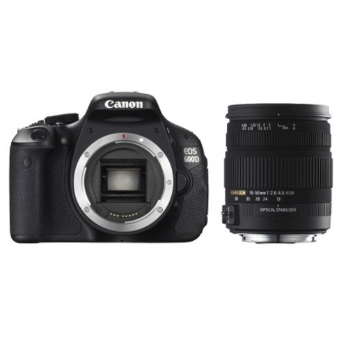 canon-600d-body-sigma-18-50mm-f-2-8-4-5-os-21932