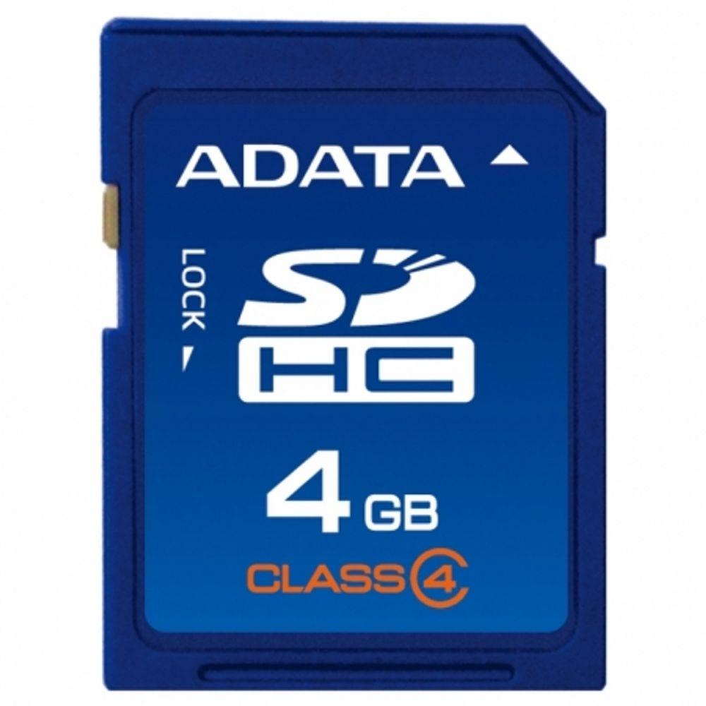 a-data-myflash-sd-4gb-sdhc-2-0-class-4-19080