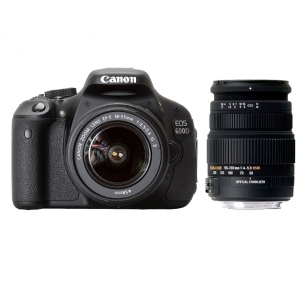 canon-600d-18-55mm-is-kit-sigma-50-200mm-os-21936