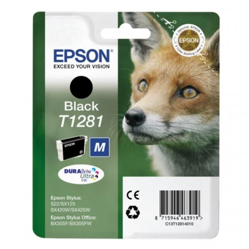 epson-t1281-cartus-imprimanta-photo-black-pentru-epsons22-sx130-19095