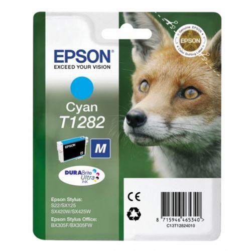 epson-t1282-cartus-imprimanta-cyan-pentru-epson-s22-sx130-19096