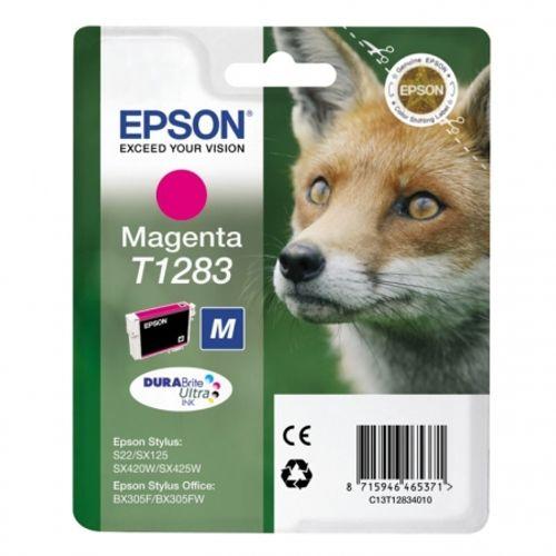 epson-t1283-cartus-imprimanta-magenta-pentru-epson-s22-sx130-19097