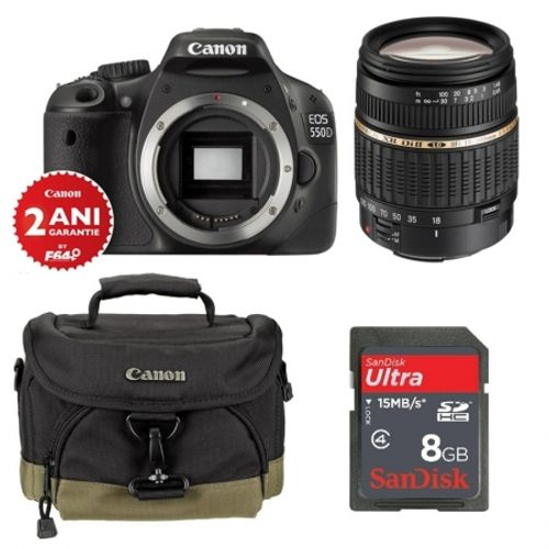 canon-550d-kit-tamron-18-200mm-bundle-geanta-si-card-8gb-21942