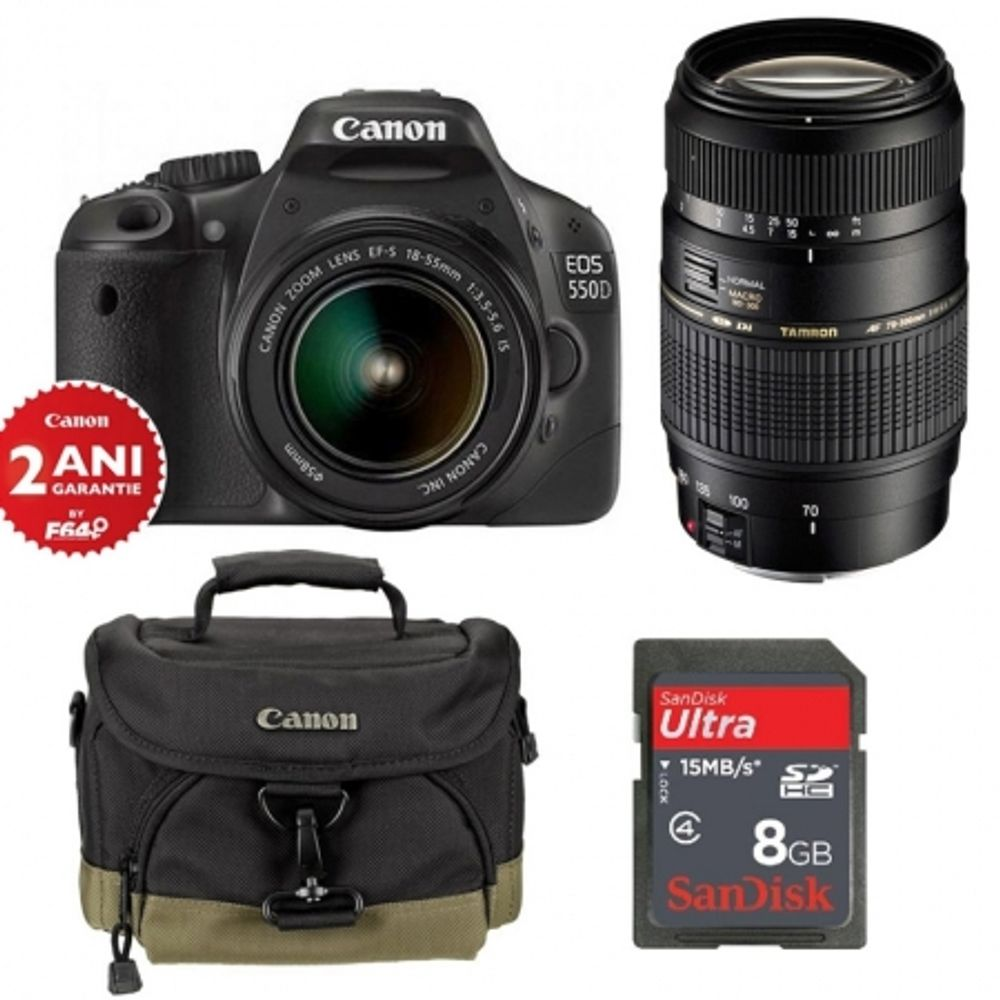 canon-550d-18-55-is-kit-tamron-70-300mm-bundle-geanta-si-card-8gb-21943