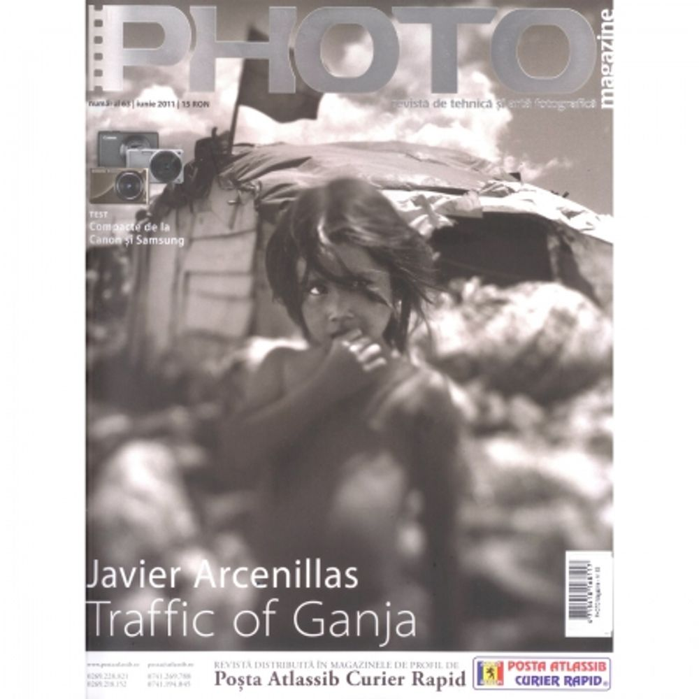 photo-magazine-nr-63-19113