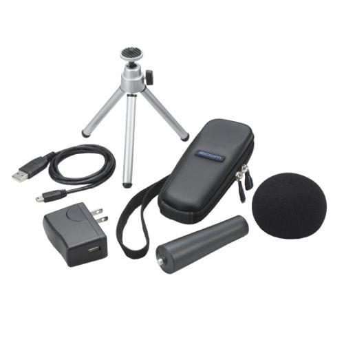 zoom-aph-1-kit-accesorii-pentru-zoom-h1-19121