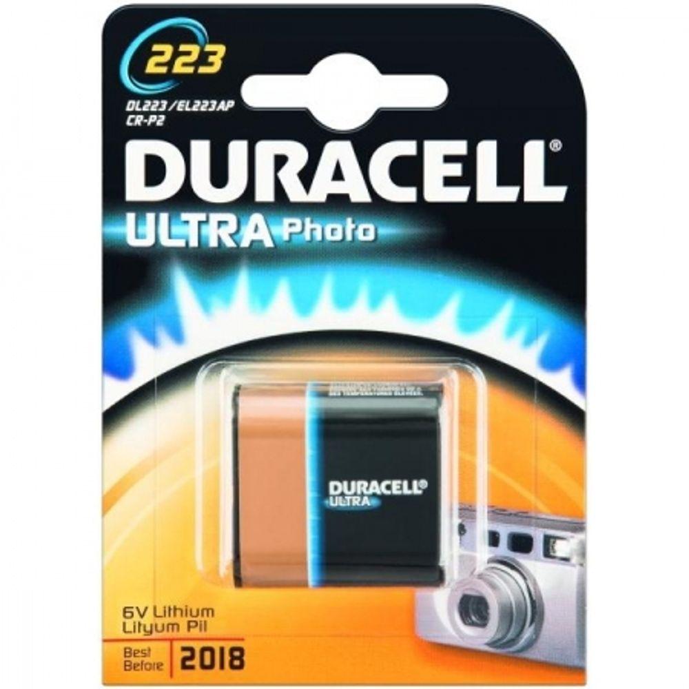 duracell-cr-p2-baterie-foto-litiu-19134
