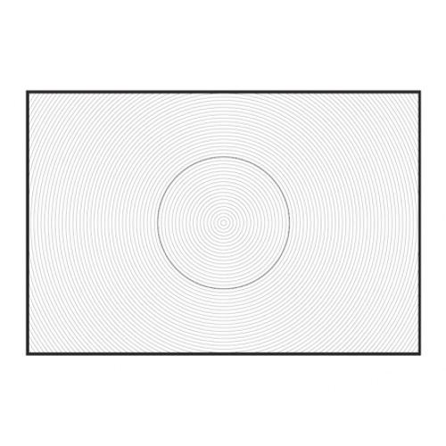 nikon-b3-geam-mat-de-focalizare-pentru-nikon-fm3a-19145
