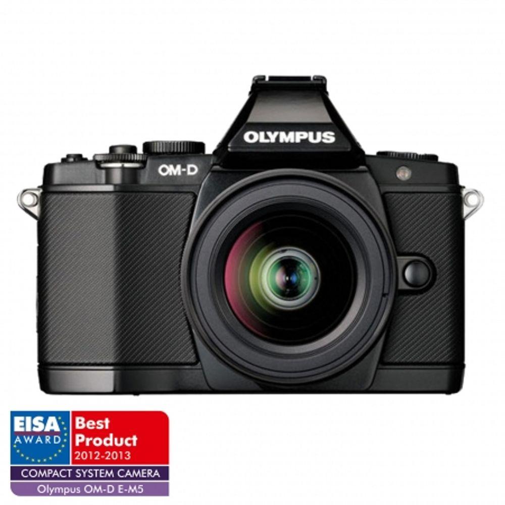 olympus-om-d-e-m5-negru-kit-12-50mm-f-3-5-6-3-21946