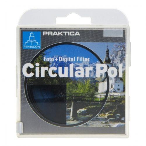 praktica-filtru-polarizare-circulara-digital-67mm-19194