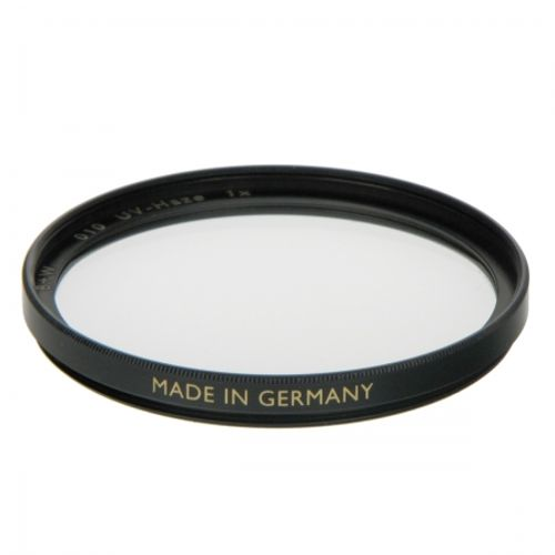 b-w-filtru-uv-protection-digital-27mm-19204