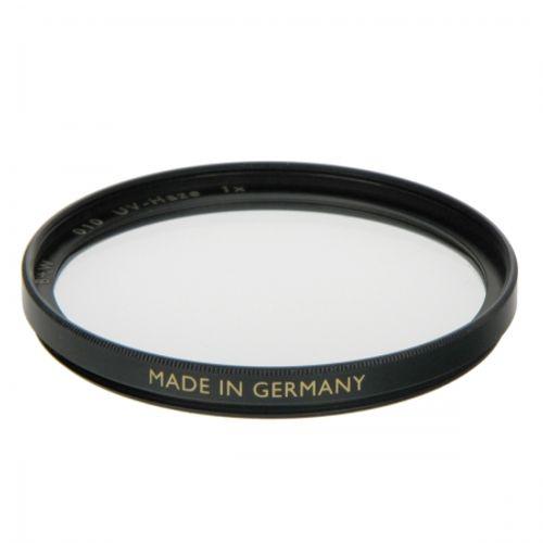 b-w-filtru-uv-protection-digital-28mm-19205