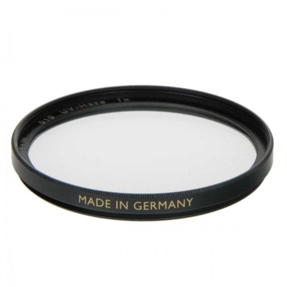 b-w-filtru-uv-protection-digital-30-5mm-mrc-19207