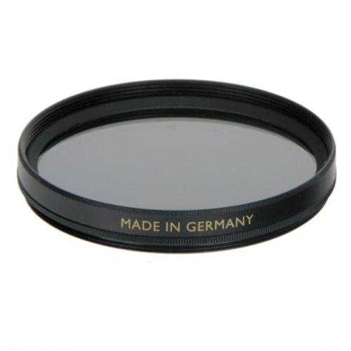 b-w-filtru-polarizare-circulara-digital-58mm-19208