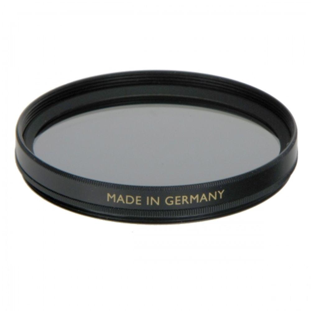 b-w-filtru-polarizare-circulara-digital-62mm-mrc-19210