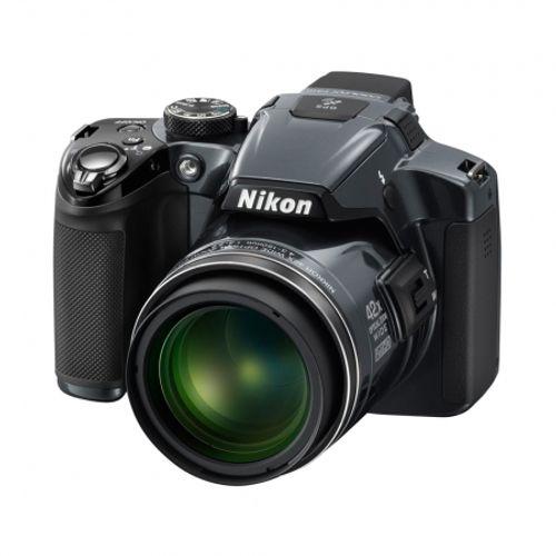 nikon-coolpix-p510-gri-inchis-dark-silver-22003