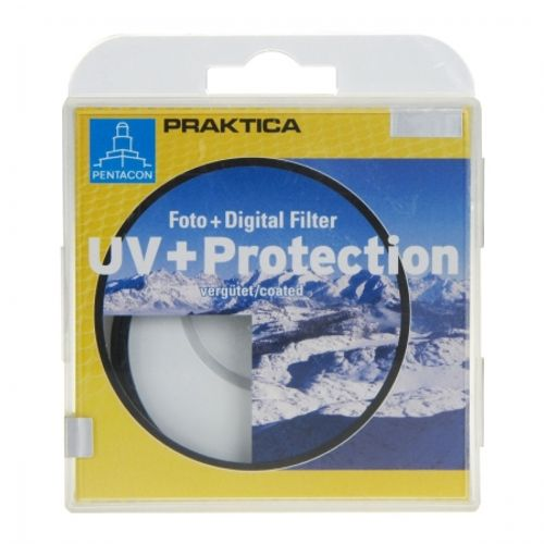 praktica-filtru-uv-protection-digital-72mm-19222