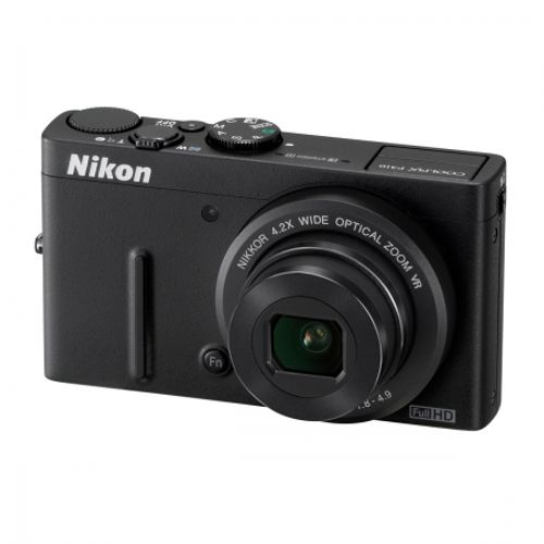 nikon-coolpix-p310-negru-22004