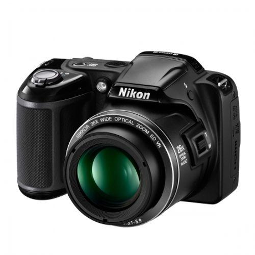 nikon-coolpix-l810-negru-22008
