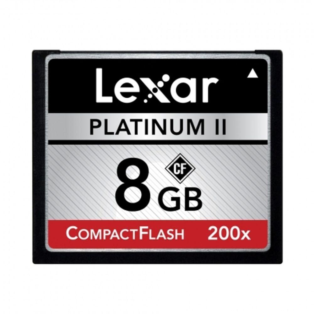 lexar-platinum-ii-200x-cf-8gb-19274