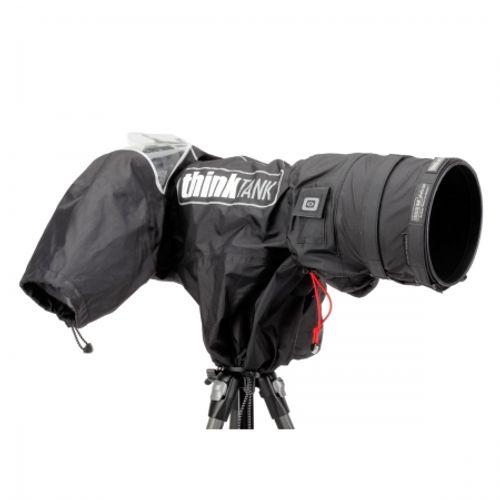 think-tank-hydrophobia-300-600mm-v2-0-husa-de-ploaie-19294