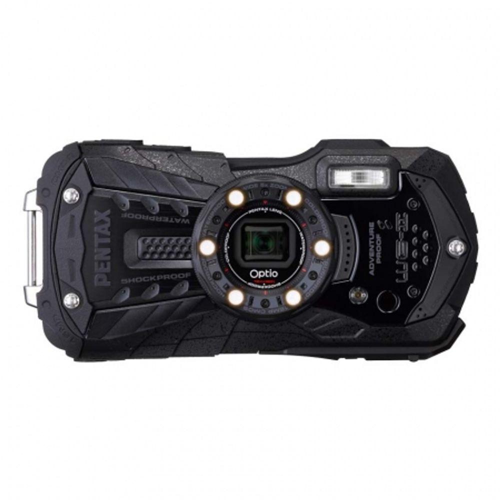 pentax-optio-wg-2-negru-aparat-foto-subacvatic-16mp-zoom-5x-lcd-3-22103