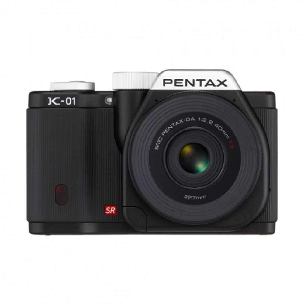 pentax-k-01-kit-da-40mm-f-2-8-black-black-aparat-foto-mirrorless-22106