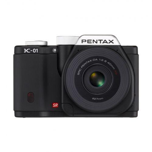 pentax-k-01-kit-da-40mm-f-2-8-black-black-aparat-foto-mirrorless-22106