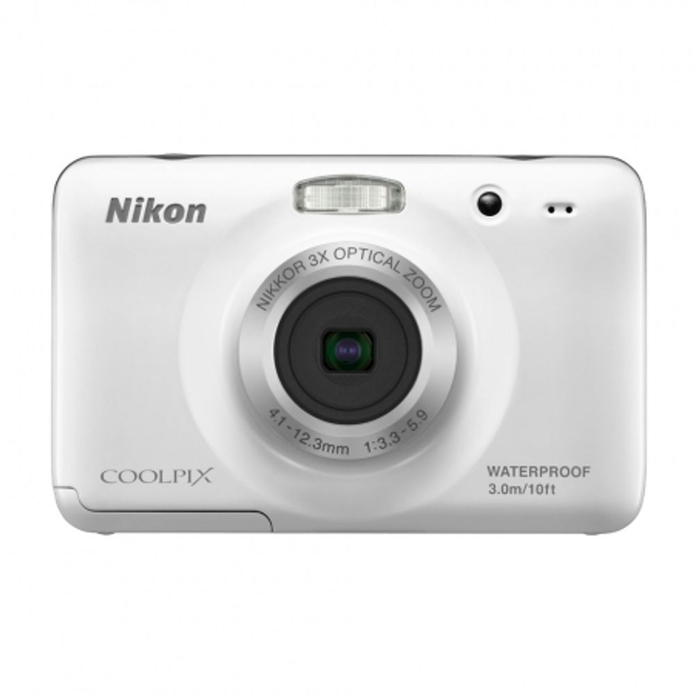 nikon-coolpix-s30-alb-aparat-compact-subacvatic-22133