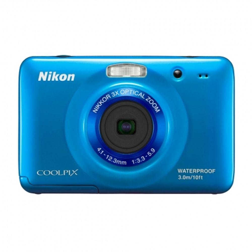 nikon-coolpix-s30-albastru-aparat-compact-subacvatic-22135