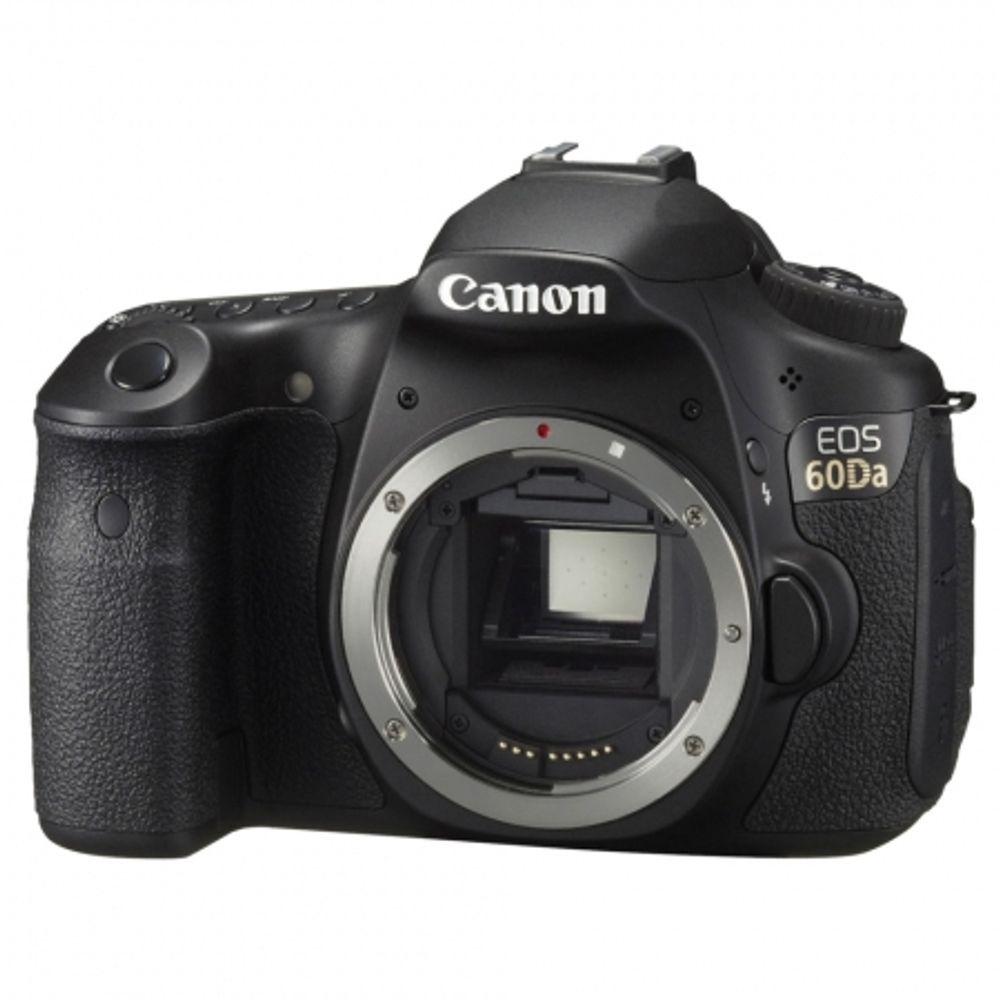 canon-eos-60da-body-aparat-foto-pentru-astrofotografie-22146