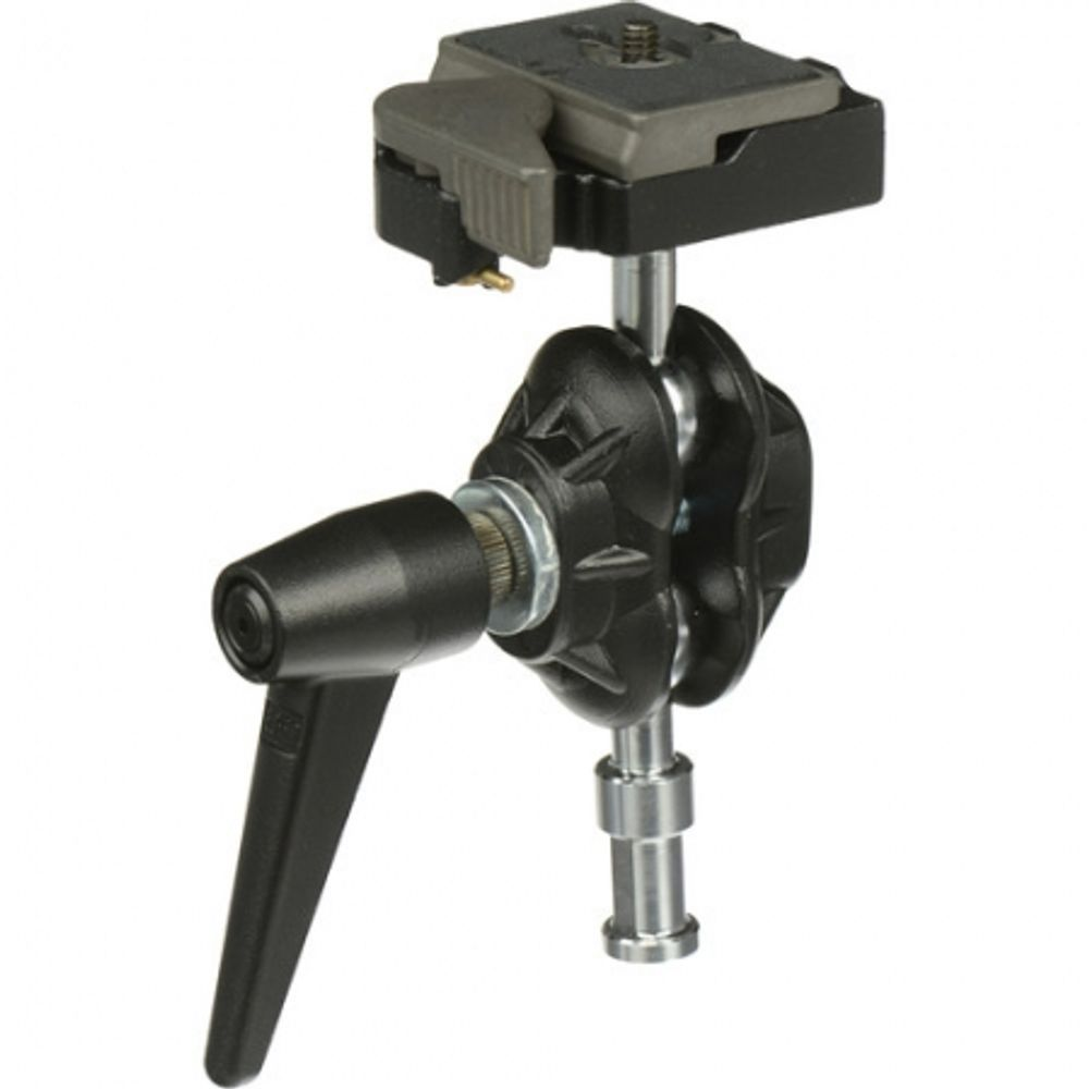 manfrotto-155rc-double-ball-joint-head---camera-platform-19364-327