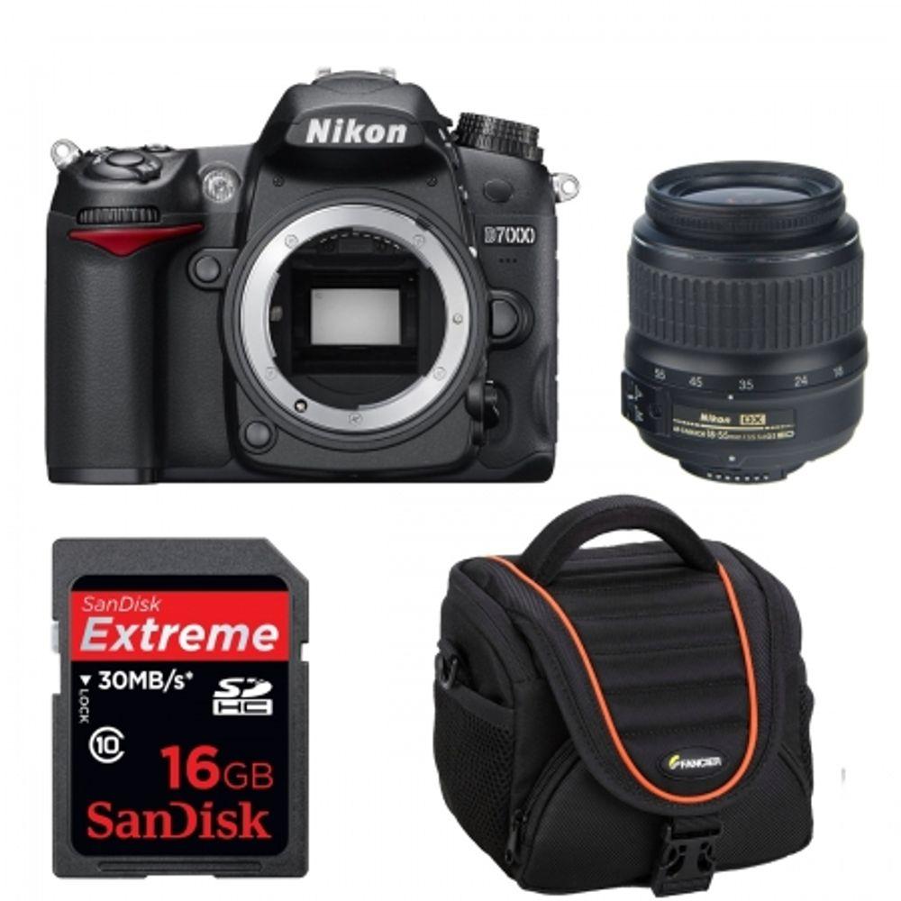 nikon-d7000-kit-18-55-dx-sd-16gb-sandisk-extreme-30mb-s-video-hd-geanta-alpha-50-22164