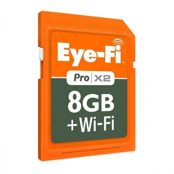 eye-fi-pro-x2-card-sdhc-8gb-wi-fi-19395