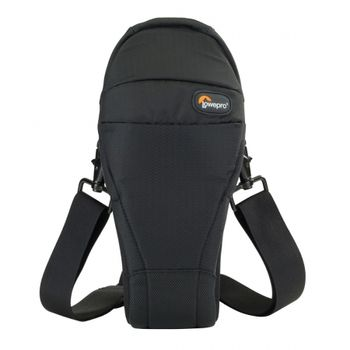 lowepro-s-f-quick-flex-pouch-75aw-19444